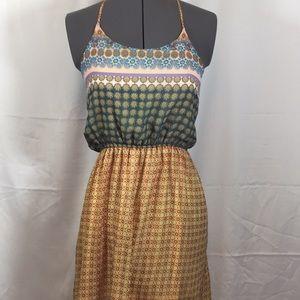 Altar'd State Dress Size XS